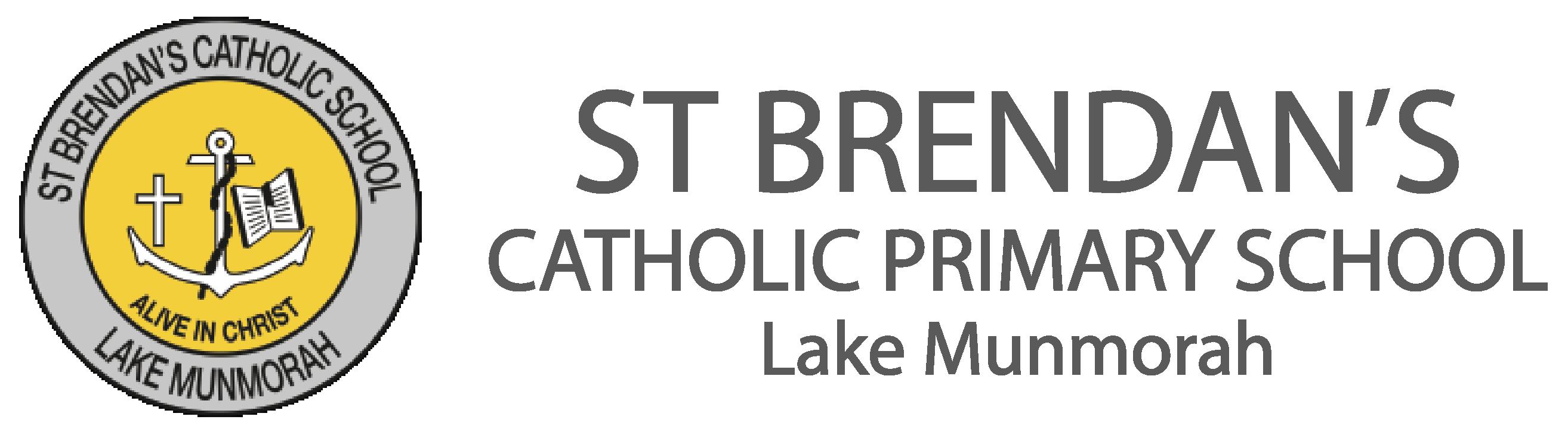 St Brendans Lake Munmorah